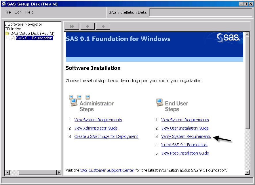 Image instal2