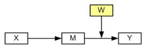 Image model3s-1