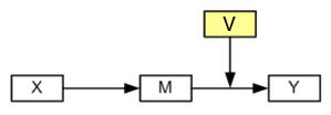 Image model3s