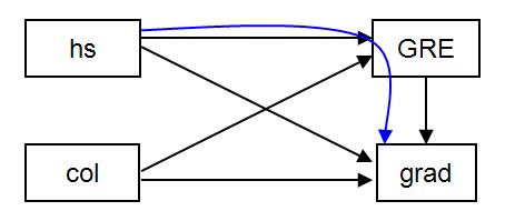 Image path2