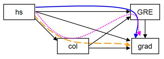 Image path3