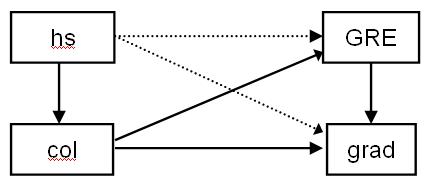 Image path4