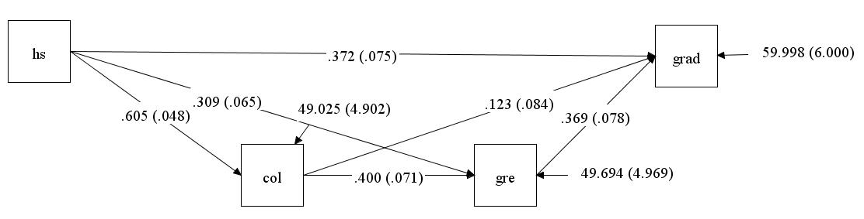 Image path74_3_modified
