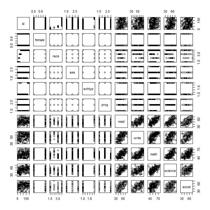 plot of chunk unnamed-chunk-19