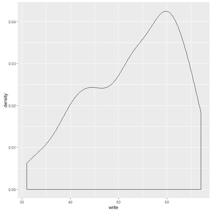 plot of chunk unnamed-chunk-25