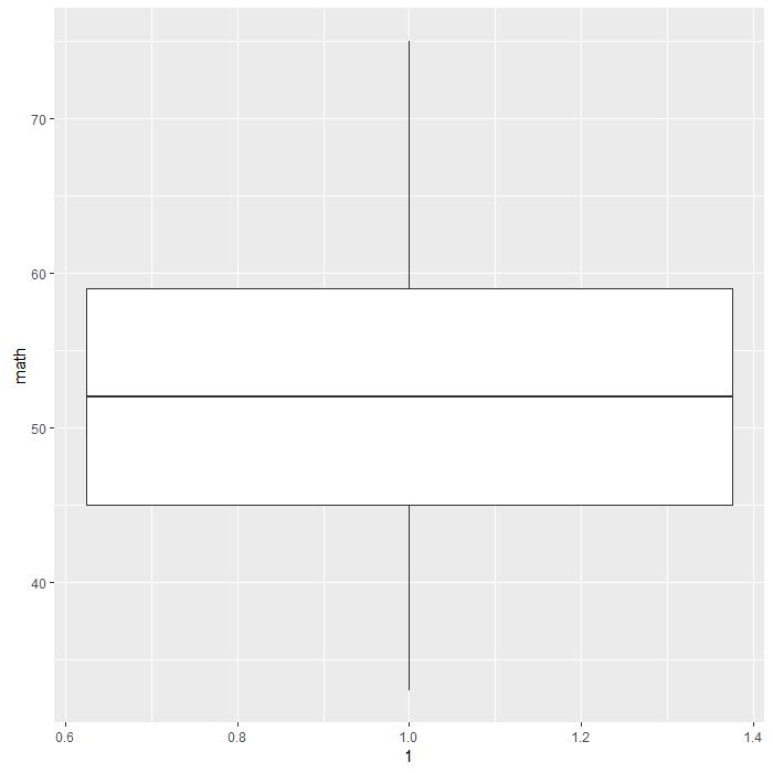 plot of chunk unnamed-chunk-26