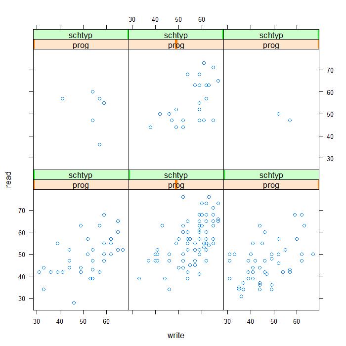 plot of chunk unnamed-chunk-31
