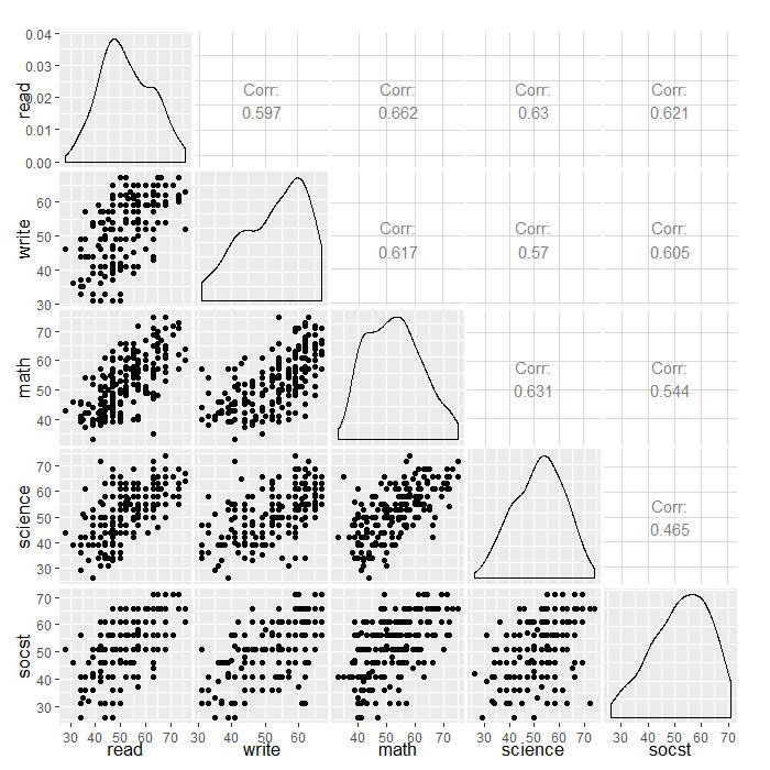 plot of chunk unnamed-chunk-42